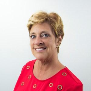 Karen Stanley, CEO profile pic