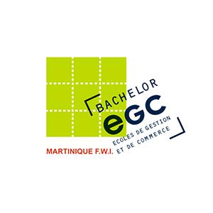 logo_egc_martinique_guadeloupe_caritel_clients