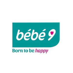 logo_bébé_9_guadeloupe_caritel_clients