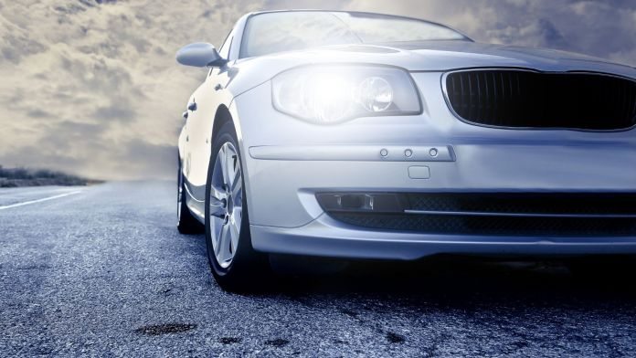 LOW GROUND CLEARANCE CARS IN INDIA