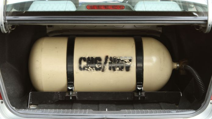 is it good to get cng kit installed from aftermarket vendors