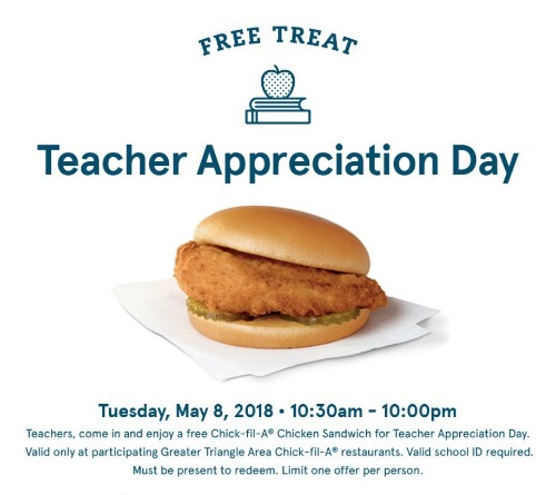 chick-fil-a-teacher-appreciation-day