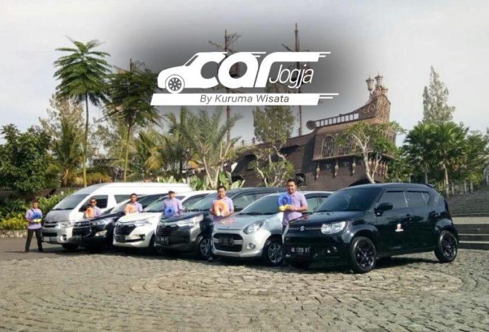Sewa Mobil Jogja Murah Dan Nyaman – Carjogja Sewa Mobil