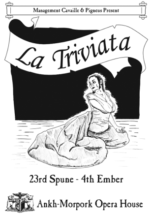 5-La-Traviata