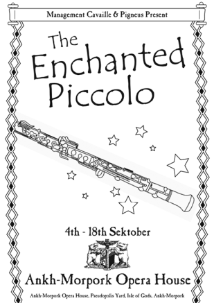 7-The-Magic-Flute