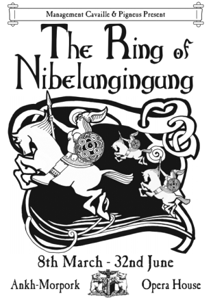 8-The-Ring-of-the-Nibelung