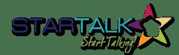 STARTALK Logo