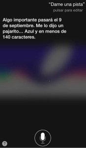 siri_apple_1