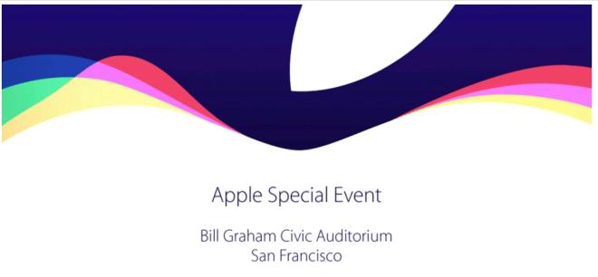 apple_event_september_2015