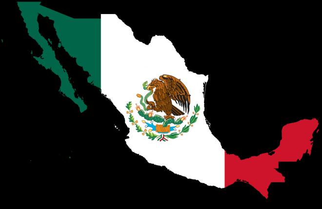 mexico_con_bandera