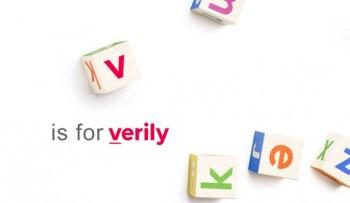alphabet-v-verily-google