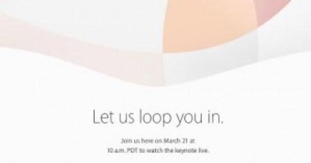 Apple-invita-evento