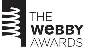 webby-awards