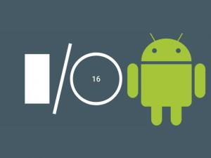 google-android-io