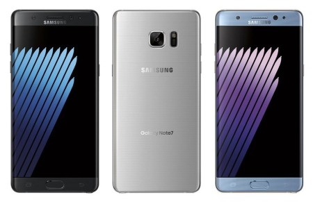 Samsung_Galaxy_Note_7_