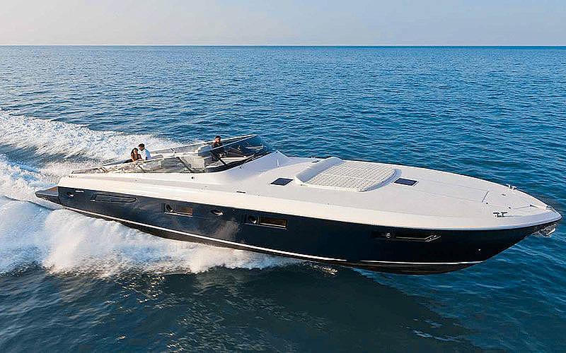 Private Boat Service