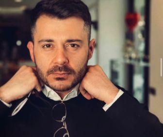 Domenico Marmorale