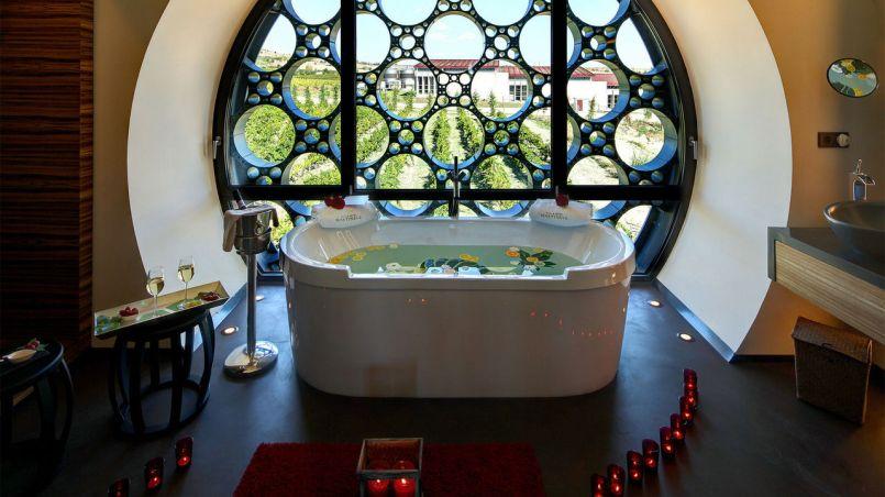 cava-amp-hotel-mastinell-gallerywinetherapy-cava-amp-hotel-mastinell-mas-tinell-01011