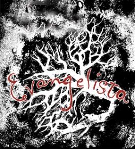 Evangelista tree