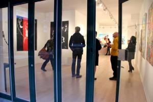 va-der-plas-gallery