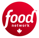 home -about - Food Network
