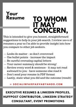 effective-resume-tips-by-carla-deter_to-whom-it-may-concern