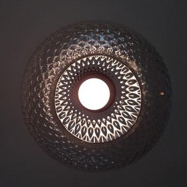 gang lamp 2