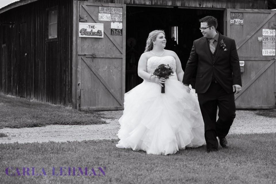Camrose-Wedding-Photographer