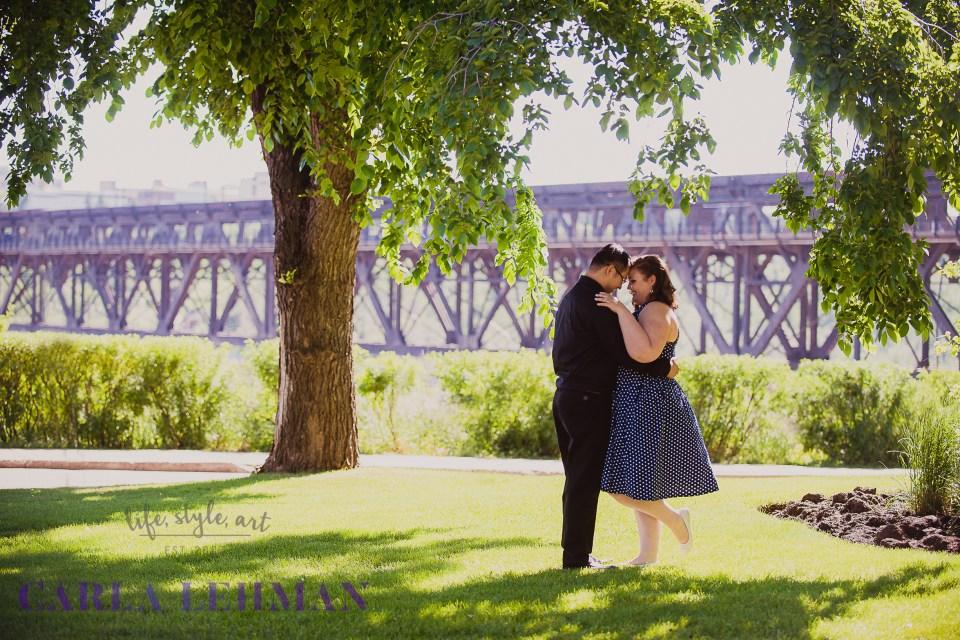 Edmonton-Engagement-Photographer-Parliament-High-Level-Bridge