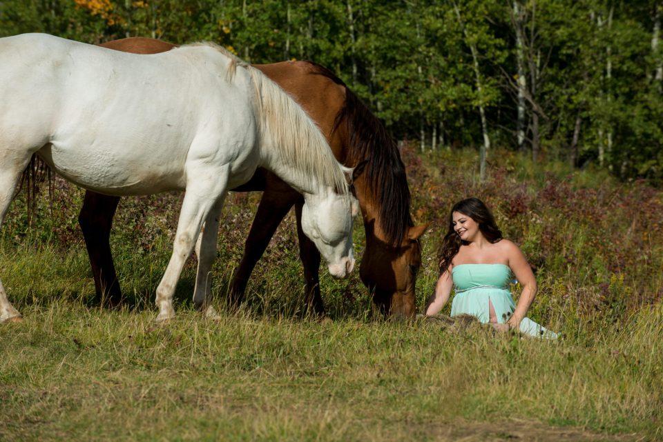 maternity photographer