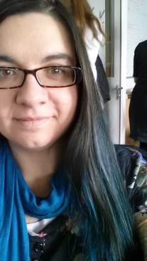 blue-hair-mid