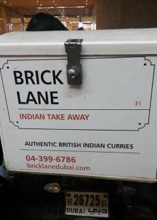 brick-lane-dubai