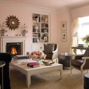 one_kings_lane_pink_rooms_02