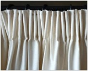 Pencil-Pleat-Curtains-e1358307610467-300x245
