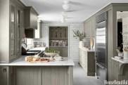 06-hbx-reclaimed-wood-cabinets-0914-lgn
