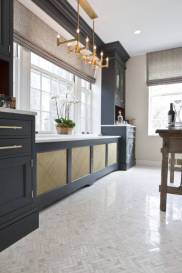 540f68113a952_-_hbx-ultimate-butlers-pantry-2