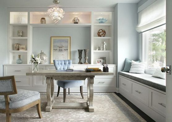 paint ponder | carla moss interiors | page 2