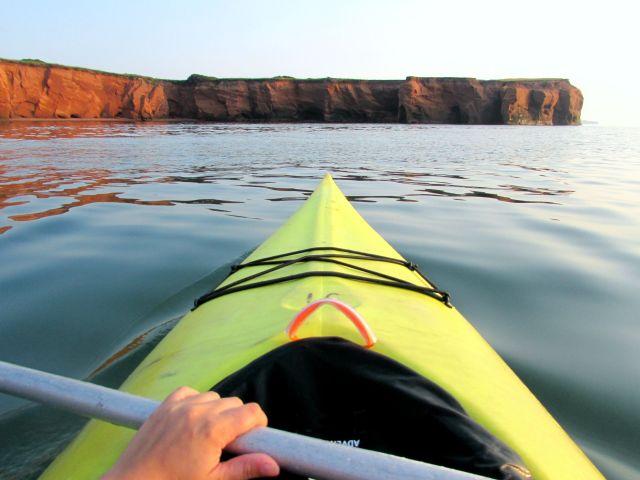 IMG_8728v2-Kayak-Magdalen Island