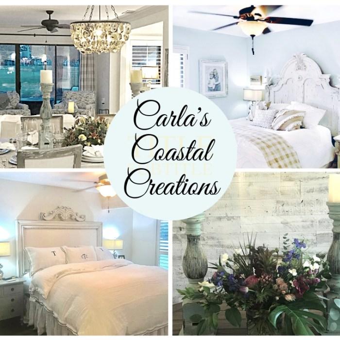 carla's coastal creations