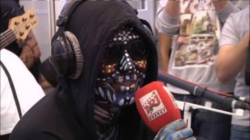 carlas dreams russia radio energy moscova04