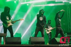 Hram-2017-concert56