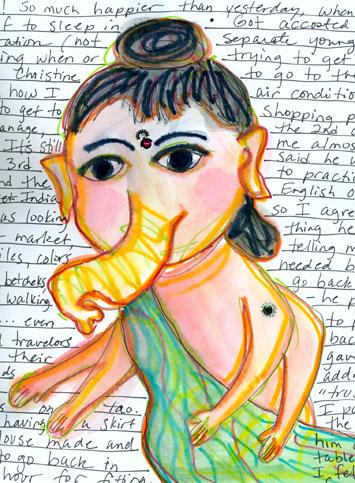 indiajournal1.jpg