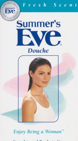 Douche4-250x451