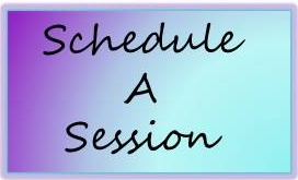 Image result for schedule a session
