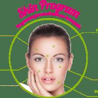 La mia esperienza No+Vello: la pulizia del viso ad ultrasuoni.