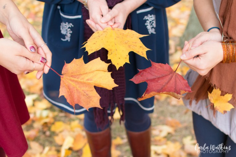 autumn-campus-girls-11