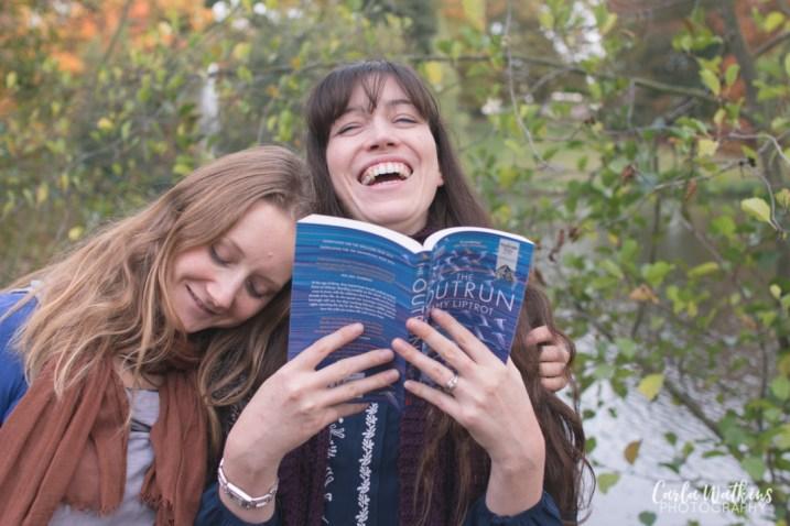 autumn-campus-girls-51
