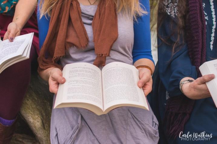 autumn-campus-girls-56