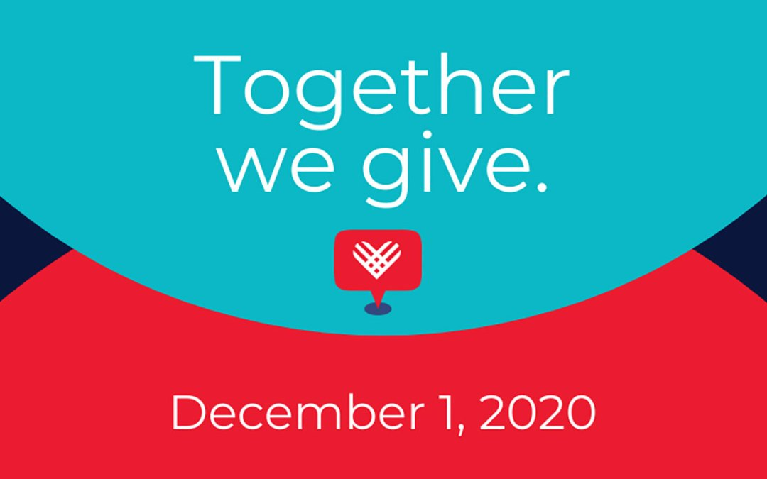 5 Things to Do Now for a Successful Giving Tuesday