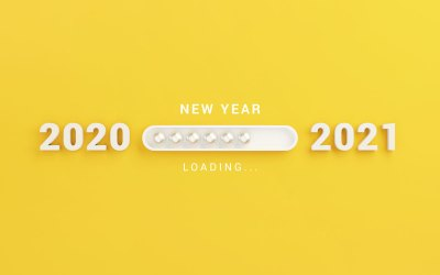 Year-End Fundraising: There's Still Time!